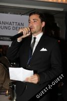 Manhattan Young Democrats: Young Gets it Done #203