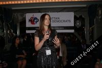 Manhattan Young Democrats: Young Gets it Done #214