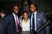 Manhattan Young Democrats: Young Gets it Done #241
