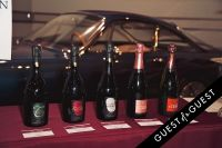 Bottlenotes Presents Around The World in 80 Sips - Los Angeles #6