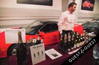 Bottlenotes Presents Around The World in 80 Sips - Los Angeles #7