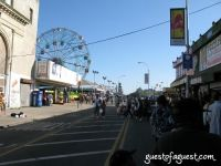Coney Island #55