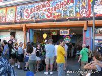 Coney Island #56