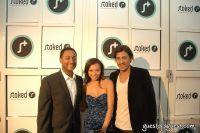 Stoked Awards 2009 #10