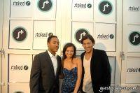 Stoked Awards 2009 #11