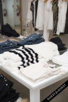 Calypso St. Barth's Montauk Store Summer Soiree 2014 #7