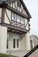 Calypso St. Barth's Montauk Store Summer Soiree 2014 #9