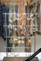 Calypso St. Barth's Montauk Store Summer Soiree 2014 #12