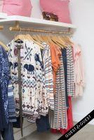 Calypso St. Barth's Montauk Store Summer Soiree 2014 #17