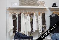 Calypso St. Barth's Montauk Store Summer Soiree 2014 #19