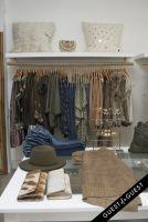 Calypso St. Barth's Montauk Store Summer Soiree 2014 #22