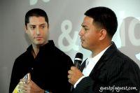 Stoked Awards 2009 #19