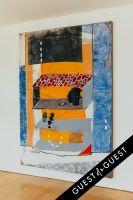 L'Art Projects Presents À la Mode: Painted Method #3