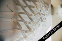 L'Art Projects Presents À la Mode: Painted Method #9