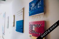 L'Art Projects Presents À la Mode: Painted Method #16