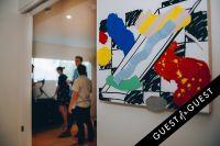 L'Art Projects Presents À la Mode: Painted Method #53