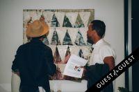 L'Art Projects Presents À la Mode: Painted Method #82
