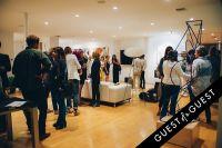 L'Art Projects Presents À la Mode: Painted Method #98