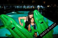 Design Army X Karla Colletto Pool Party #9