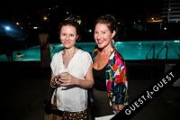 Design Army X Karla Colletto Pool Party #28