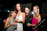 Design Army X Karla Colletto Pool Party #32