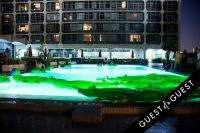 Design Army X Karla Colletto Pool Party #50