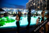 Design Army X Karla Colletto Pool Party #51