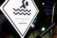 Design Army X Karla Colletto Pool Party #62