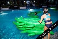 Design Army X Karla Colletto Pool Party #64