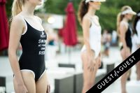 Design Army X Karla Colletto Pool Party #73