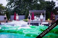 Design Army X Karla Colletto Pool Party #77