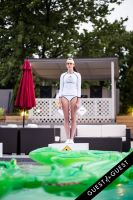 Design Army X Karla Colletto Pool Party #78