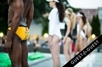 Design Army X Karla Colletto Pool Party #79