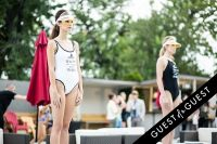 Design Army X Karla Colletto Pool Party #80
