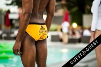 Design Army X Karla Colletto Pool Party #84