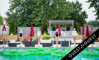 Design Army X Karla Colletto Pool Party #86