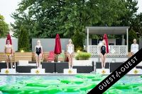 Design Army X Karla Colletto Pool Party #87