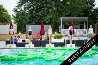 Design Army X Karla Colletto Pool Party #88