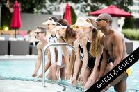 Design Army X Karla Colletto Pool Party #93