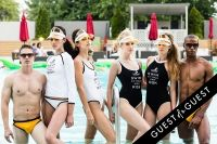 Design Army X Karla Colletto Pool Party #95