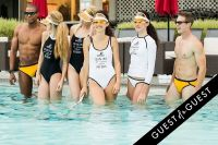 Design Army X Karla Colletto Pool Party #98