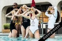 Design Army X Karla Colletto Pool Party #99