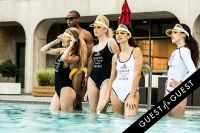 Design Army X Karla Colletto Pool Party #100