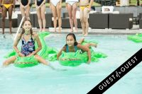 Design Army X Karla Colletto Pool Party #101