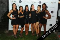 Ivy Connect Presents: Hamptons Summer Soiree to benefit Building Blocks for Change presented by Cadillac #6