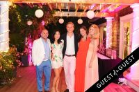 Ivy Connect Presents: Hamptons Summer Soiree to benefit Building Blocks for Change presented by Cadillac #13