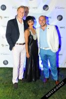 Ivy Connect Presents: Hamptons Summer Soiree to benefit Building Blocks for Change presented by Cadillac #20