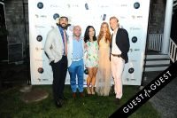 Ivy Connect Presents: Hamptons Summer Soiree to benefit Building Blocks for Change presented by Cadillac #33