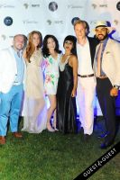 Ivy Connect Presents: Hamptons Summer Soiree to benefit Building Blocks for Change presented by Cadillac #35