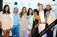 Ivy Connect Presents: Hamptons Summer Soiree to benefit Building Blocks for Change presented by Cadillac #36